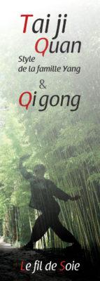 Tai-ji-quan-et-qi-gong-Le fil de soie
