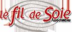 logo fildesoie-60