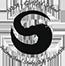 logo-issa-65