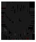 logo_ISSA-120